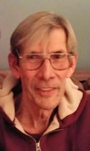 Obituary photo of Timothy Monte, Syracuse-NY
