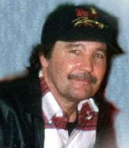 Obituary photo of Charles Monnin, Dayton-OH