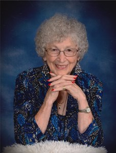 Obituary photo of Alvina Seng, Louisville-KY