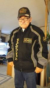 Obituary photo of Barry Brasch, Junction City-KS