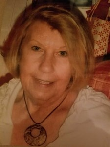 Obituary photo of Judie Koss, Green Bay-WI