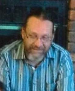 Obituary photo of George Wood+III, Akron-OH