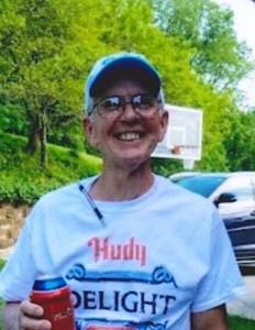 Obituary photo of Jerry Schmitz, Cincinnati-OH
