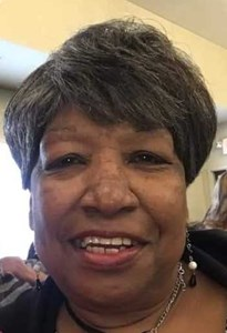 Obituary photo of Vernell Stateman, Toledo-OH