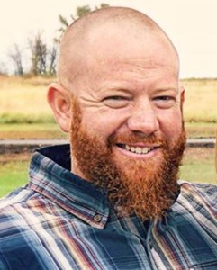 Obituary photo of Kyle Hughes, Olathe-KS