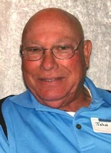 Obituary photo of John Grubb%2c+Sr., Dove-KS
