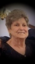 Obituary photo of Faye Lancaster, Dayton-OH