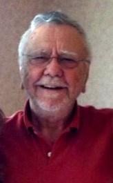 Obituary photo of Donald Rouck, Louisville-KY