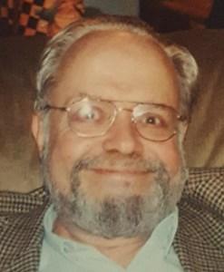 Obituary photo of Donald Frey, Toledo-OH