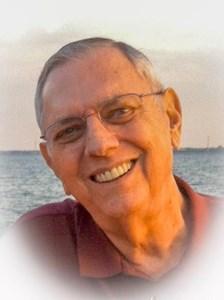 Obituary photo of Joseph Williams, Titusville-FL