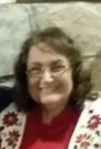 Obituary photo of Carol Hoover, Akron-OH