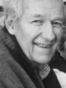Obituary photo of Thomas Bechtel, Casper-WY