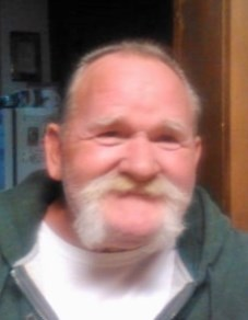 Obituary photo of Jeffrey Crabtree, Columbus-OH