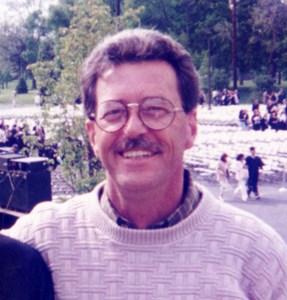 Obituary photo of Steven Smith, Titusville-FL