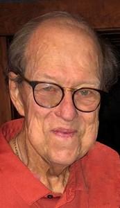 Obituary photo of James Olson, Dove-KS