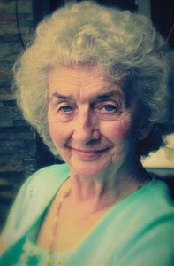 Obituary photo of Elizabeth Berlin, Albany-NY