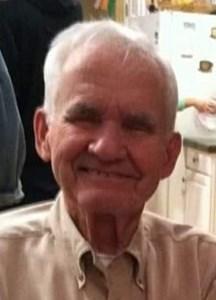 Obituary photo of Billy Webb, Dayton-OH