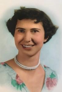 Obituary photo of Shellie Daley, Dayton-OH
