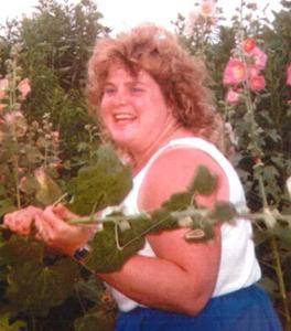 Obituary photo of Deborah Robertson, Rochester-NY