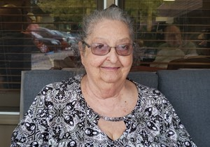 Obituary photo of Lisa Champagne, Junction City-KS