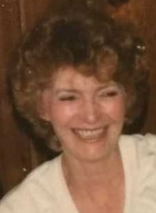Obituary photo of Mary Moerer, Louisville-KY