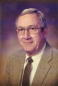 Obituary photo of Earl Gatz, Olathe-KS