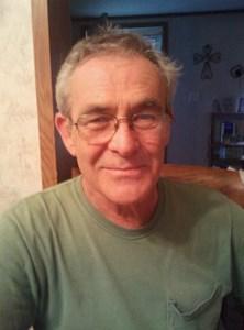 Obituary photo of Donald Payne, St Peters-MO