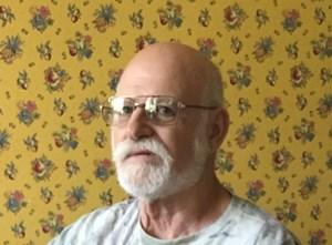 Obituary photo of Peter Eischen, Syracuse-NY