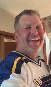 Obituary photo of Jason Frye, St Peters-MO
