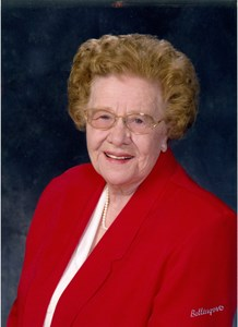 Obituary photo of Violet Louis, Denver-CO