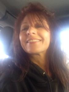 Obituary photo of Rose Sorrentino, Denver-CO