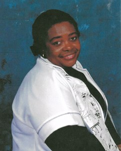 Obituary photo of Althea Upshaw, Dayton-OH