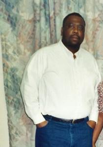 Obituary photo of Richard Jewell, Louisville-KY