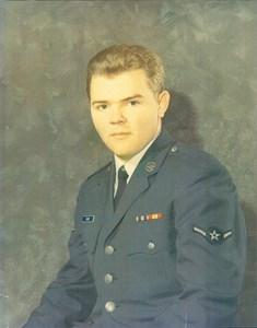 Obituary photo of Michael Sirois, Denver-CO