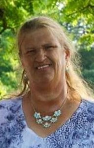 Obituary photo of Cindy Clifford, Louisville-KY