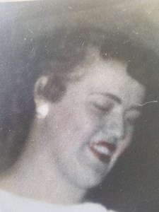 Obituary photo of Barbara Knepper, Akron-OH