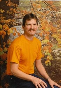 Obituary photo of Mark Carlson, Denver-CO