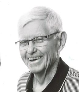 Obituary photo of James Hogan, Olathe-KS