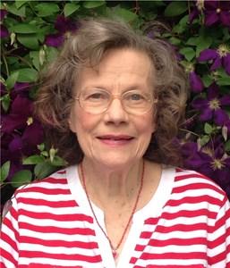 Obituary photo of Rosemary Denison, Louisville-KY