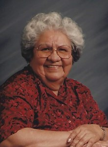 Obituary photo of Leda DeVargas, Denver-CO