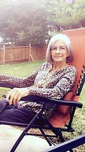 Obituary photo of Shirley Kennedy, Olathe-KS