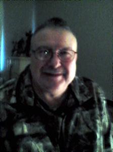 Obituary photo of Ralph Shain, Louisville-KY