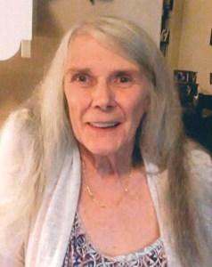 Obituary photo of Kathleen Wood, Dayton-OH