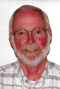 Obituary photo of Richard Huling, Indianapolis-IN