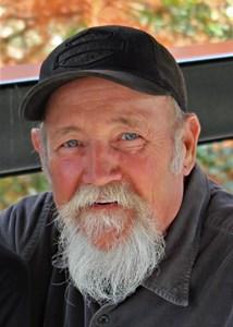 Obituary photo of Stephen Bocquin, Topeka-KS