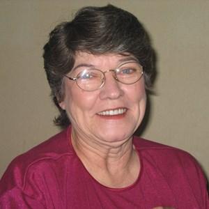 Obituary photo of Emogene Middleton, Dayton-OH