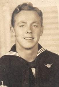 Obituary photo of Rolland +Wagner, Dayton-OH