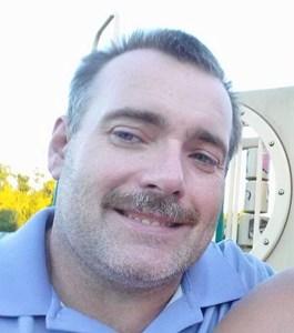 Obituary photo of Jerry Mason, Dayton-OH