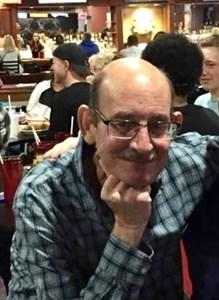 Obituary photo of Marty Knittel, St Peters-MO