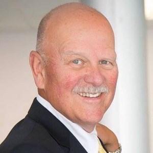 Obituary photo of Thomas Steuer, Dayton-OH